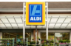 Aldi recalls vegetarian mince due to possible presence of small bits of blue plastic