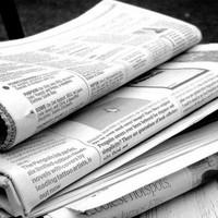 Half of Irish journalists do not believe Ireland has adequate media diversity: survey