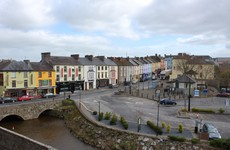 Poll: Do you want town councils to be brought back?
