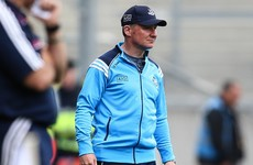 Jim Gavin '100% right' to take a stand on Connolly criticism, says Galway boss Walsh