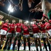 Lots of outside 'noise' but Lions must now produce performance of a lifetime