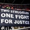 Hillsborough disaster: The almost three-decade journey to justice