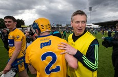 Mixed views over Munster hurling change, happy with Semple choice and fingers crossed for McInerney