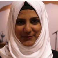 What is it like living as a Muslim in Ireland?