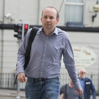 If Jobstown jury not satisfied Burton was totally restrained in car, 'case has fallen at first hurdle'