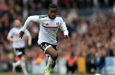 Highly-rated teenager turns down Premier League offers to sign new Fulham deal