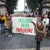 'A great victory': Onshore fracking is just one step away from being completely banned in Ireland