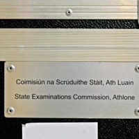 Fancy some free Leaving Cert notes?