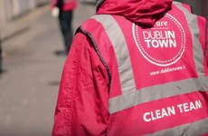 The claims and counterclaims at the heart of the bitter Dublin Town row