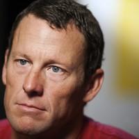 Lance Armstrong blasts Tour de France over Jan Ullrich snub