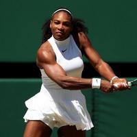 McEnroe regrets Serena 'Number 700 on men's tour' remark