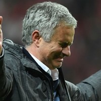 France prospect completes Manchester United move