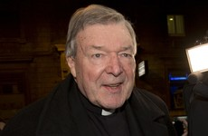'I am looking forward finally to having my day in court': Australian cardinal charged with sex abuse