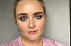Skin Deep: Save a fortune with these excellent budget foundations