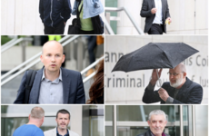 Jobstown protest: TD Paul Murphy and 5 others found not guilty