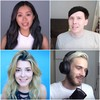 Do You Have Any Idea Who These Hugely Popular YouTubers Are?