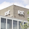 Complaint about RTÉ coverage of undercover pregnancy counselling report is rejected
