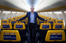 Why Ryanair is right to worry about post-Brexit flyers being 'back on boats'