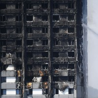 Man falsely claimed his wife and son died in Grenfell fire to get money and housing