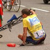 EPO will not help amateur cyclists perform better in road races
