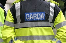 Baby boy (1) dies on farm in Kilkenny