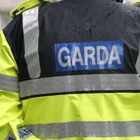 Baby boy (1) dies on farm in Kilkenny