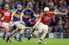 Tipp and Cork to meet again after extra-time thriller in Thurles
