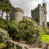 7 Irish heritage sites to visit now that kids can go for free