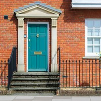 Paying over €2,500 a month rent in a house share? Then you should be paying stamp duty