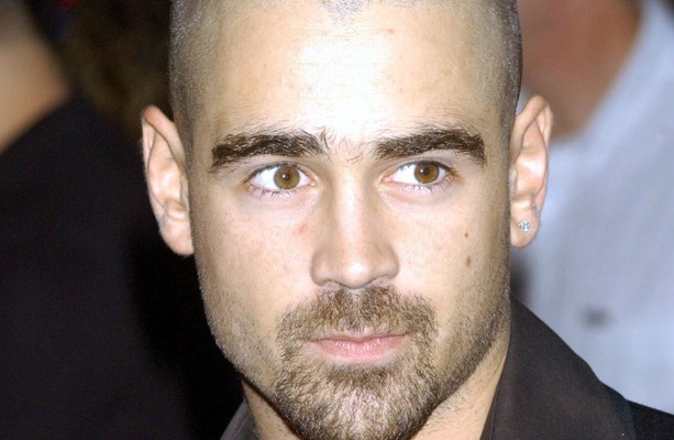 a look back at that time colin farrell 39 married 39 jamie. Black Bedroom Furniture Sets. Home Design Ideas