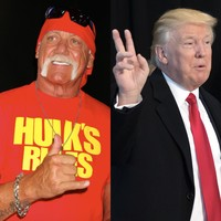 Sex, lies and videotape: Hulk Hogan, Donald Trump and freedom of the press