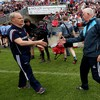 Galway make one change for Leinster final as Dublin bring in two new faces for qualifier