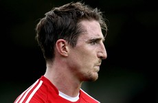 Here's the Cork team bidding to stop Kerry's five-in-a-row in Munster