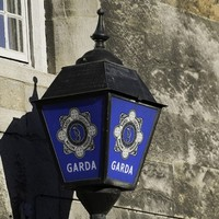 Government has to fill missing Garda posts - Opposition