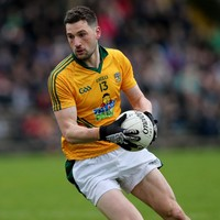 Meath breathe a sigh of relief as they scrape past Sligo for first qualifier win in six years