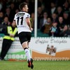 Watch: Dundalk's Patrick McEleney can't stop scoring wonder goals at the moment