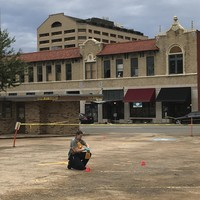 Eviction ordered after 28 people injured in Arkansas nightclub shootout