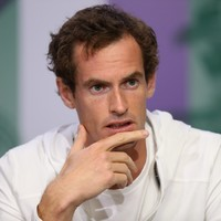 Andy Murray declares himself fit to defend Wimbledon title following hip injury