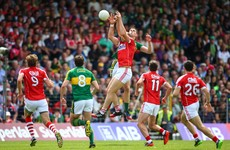 Deadly Kerry forward duo, Cork rue goal chances and Fitzmaurice five-in-a-row