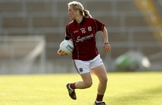 Sunday double for Galway as ladies take football crown, Donegal too good in Ulster