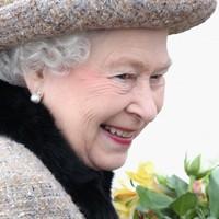 GALLERY: Queen Elizabeth marks 60 years of power