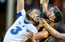 Loser leaves town: Waterford and Kilkenny set for qualifier showdown on Saturday