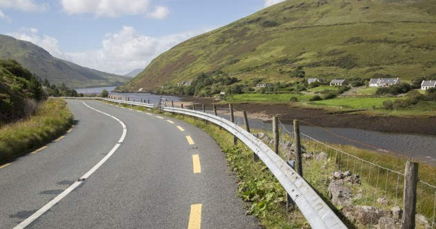5 picnic spots around Ireland to seek out by car this summer