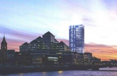'It would have a detrimental impact': City council rejects Johnny Ronan's Dublin skyscraper