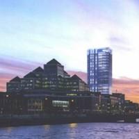 'It would have a detrimental impact': City council rejects Johnny Ronan's Dublin skyscraper