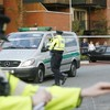 Two arrested over fatal north Dublin shooting