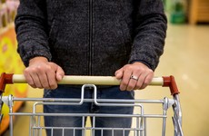 Despite a Tesco surge, Supervalu is still Ireland's most popular supermarket... just