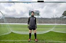 I almost quit the Kingdom, admits Paul Galvin