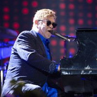 Teen who planned bomb attack at Elton John concert sentenced to life imprisonment