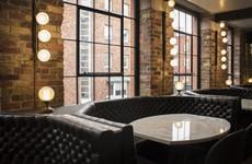 Dublin council says a food magnate's new restaurant poses an 'unacceptable' risk